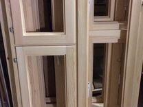 Деревянные окна в волгограде на заказ от частных лиц заменить окна на пластиковые цены в москве