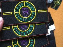 starcraft 2 patch