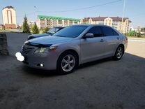 Toyota Camry, 2009 г., Уфа
