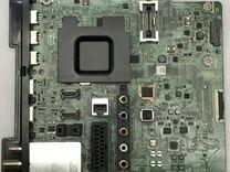 SAMSUNG BN41-02156 eMMC flash