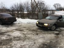 Nissan Maxima, 1998 г., Воронеж