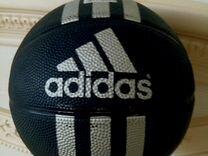 143f17607def Купить футбольный, баскетбольный мяч, бутсы, футбольную форму в ...