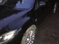 Mazda 6, 2007 г., Ростов-на-Дону