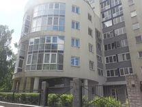 Продажа коммерческой недвижимости в екатеринбурге авито аренда офисов в перми мотовилиха