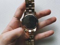Продаю Часы Marc Jacobs купить в Краснодарском крае на Avito — Объявления  на сайте Авито 570010195253d
