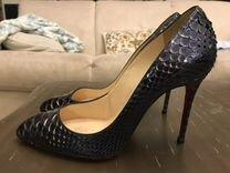7ee2ae090199 Сапоги, туфли, угги - купить женскую обувь в Москве на Avito