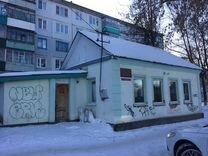 Аренда офисов от собственника Мценская улица снять помещение под офис Самаркандский Квартал 134а бульвар