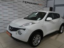 Nissan Juke, 2012 г., Казань