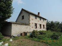 Дом 130 м² на участке 16 сот.
