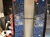 Купить лыжи, коньки, сноуборд в Краснодарском крае на Avito c84db0e76e6