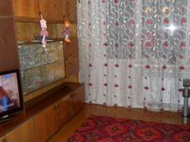 Продажа квартир / 2-комн., Слобода, 1 200 000