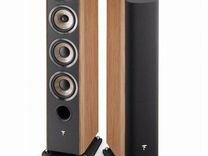 Напольная акустика Focal-JMlab Chorus 726 купить в