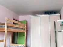 Посуточно / 1-комнатная, Россия, Краснодарский край, Сочи, Учитель, 3 000