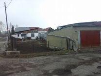Дом 96 м² на участке 4,5 сот.