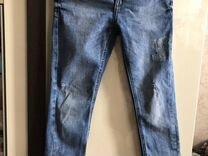Джинсы — Детская одежда и обувь в Нижневартовске