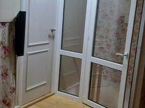 Продажа квартир / 3-комн., Россия, Краснодарский край, Сочи, 11 499 999