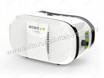 Очки виртуальной реальности Bobovr Z3