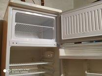 Холодильник stinol — Бытовая техника в Белгороде