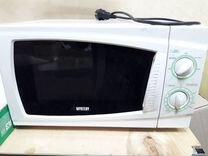 Микроволновая печь (микроволновка) — Бытовая техника в Казани