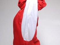 пижама кигуруми - Авито — объявления в Санкт-Петербурге 7d6e260dfff47