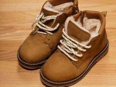 8e78e81efefb Сапоги, ботинки - купить обувь для мальчиков в интернете - в Москве ...