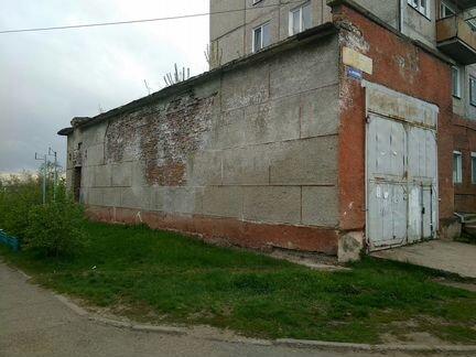 Минусинск авито коммерческая недвижимость аренда небольших офисов в шушарах