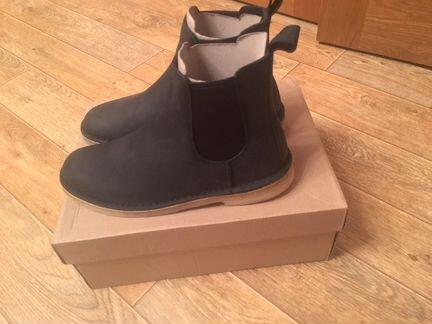 bfff33cb8d19 CLARKS - Купить одежду и обувь в России на Avito