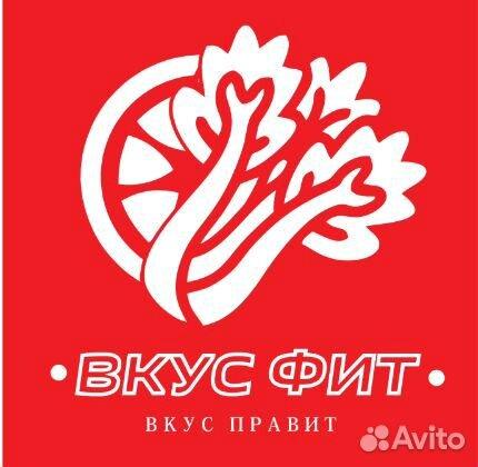 Работа в фитнес клубе барменом в москве выступления в стриптиз клубах
