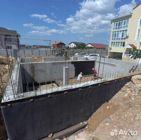 Купить бетон м 250 в тюмени штамп для бетона купить в симферополе