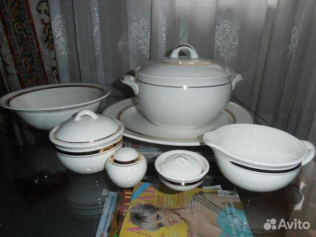 Посуда ссср купить продажа металлоискателей в интернет магазине