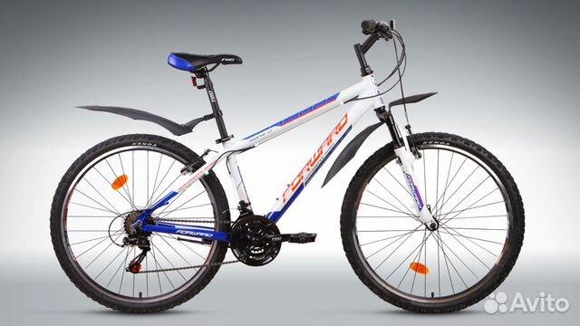ремонт велосипедов картинки
