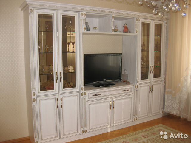 мебель для кухни в краснодаре от производителя фото цены