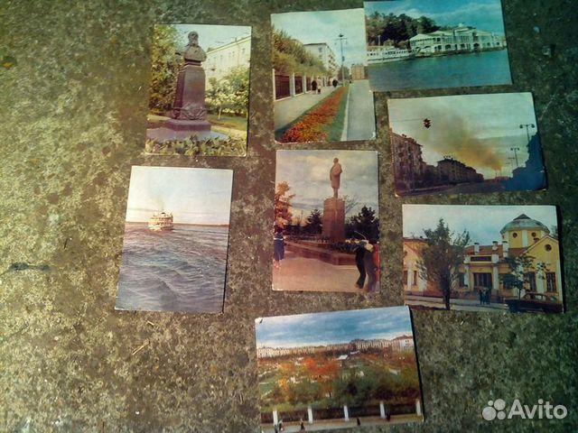 Череповец оптом открытки