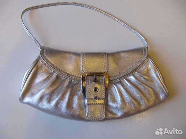 Celine сумки инструкция