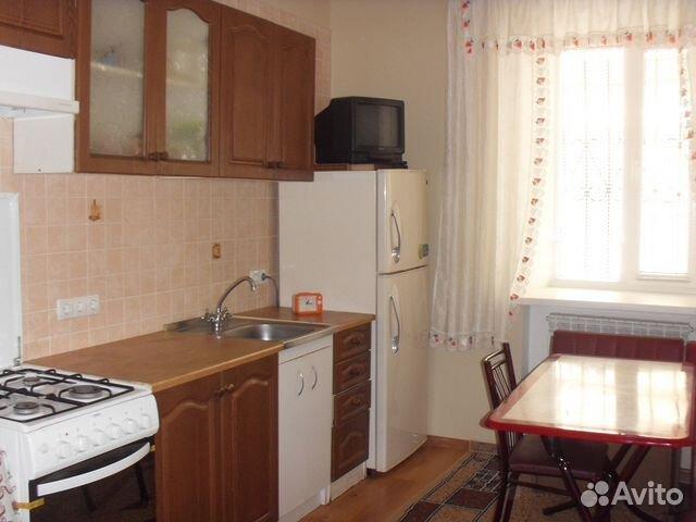 Дом 50 м² на участке 4 сот. купить 3
