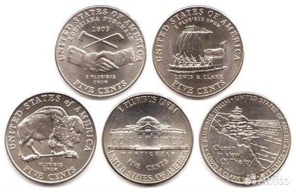 юбилейные монеты россия и ссср цена