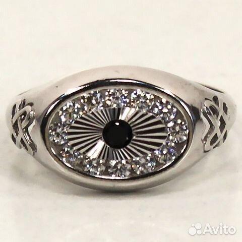 фото печатки мужские серебро