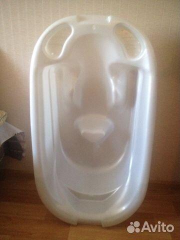 Детская ванная — фотография №2