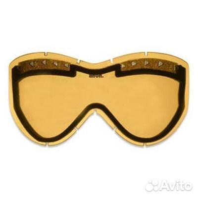Купить glasses на авито в пушкино фронтальная камера mavic air выгодно