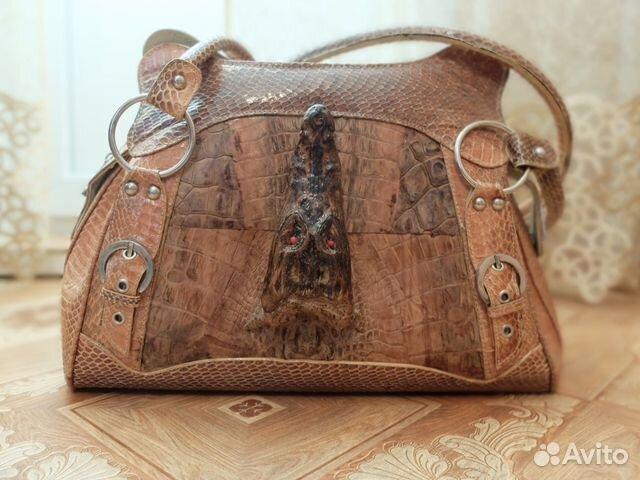 Valentino rossi сумки каталог