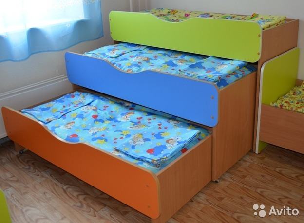 Детскую кроватку  .ру