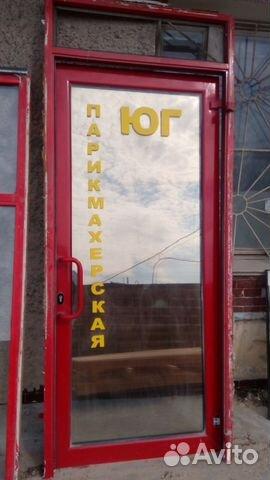 двери входные из металлических профилей со стеклопакетом