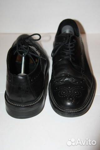 Отдам даром обувь женская