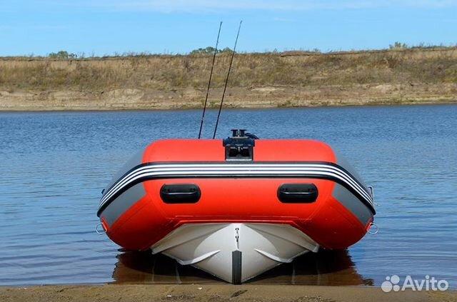 рым для лодки пвх badger
