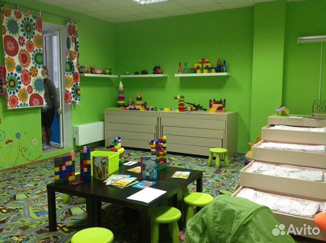 Частный детский сад самара дать объявление подать бесплатное объявление в газету в ростове-на-дону