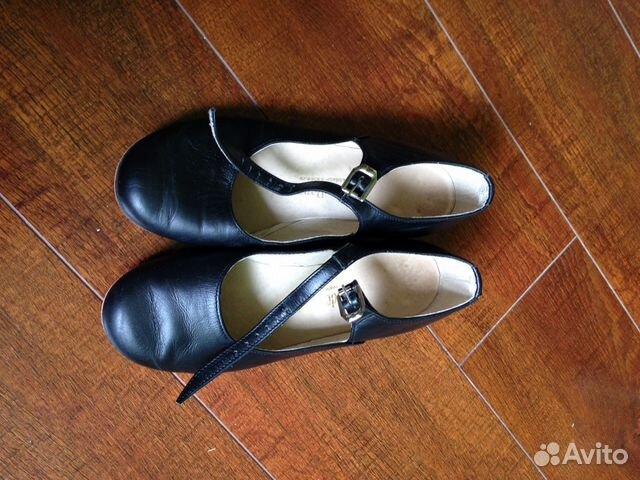 Тотто обувь для детей купить в москве