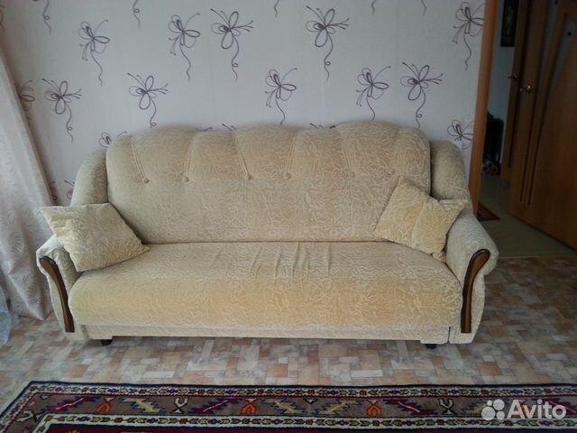 Авито тюмень  мягкую мебель б/у