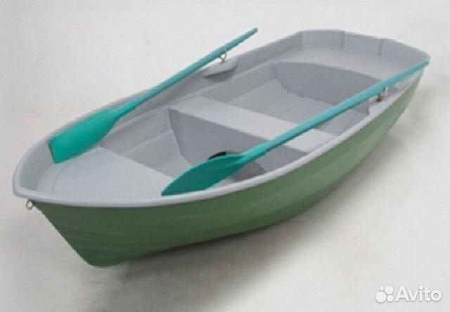 купить гребную лодку в харькове