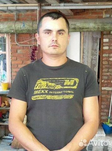 акционеры любого работа электрика сутки трое в москве иностранцах