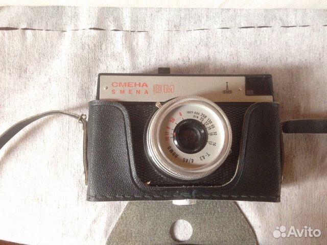 фотоаппарат смена на экспорт болгарию алгебры
